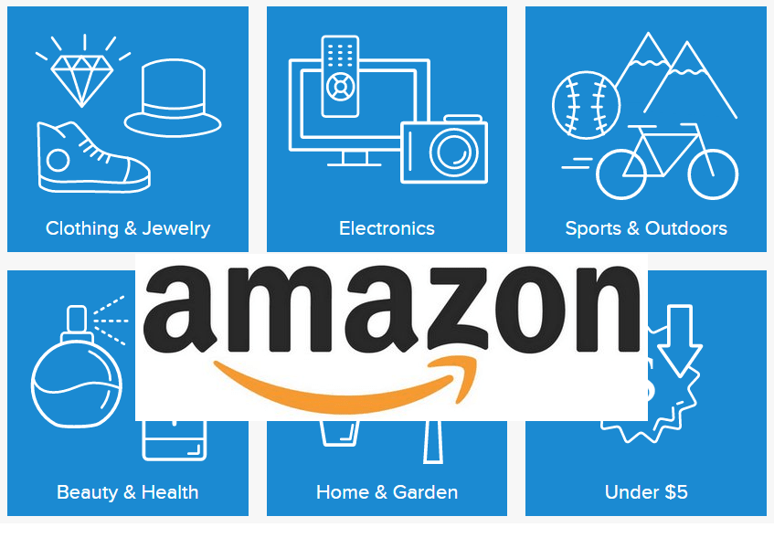 HOW TO GET FREE STUFF ON AMAZON HACK