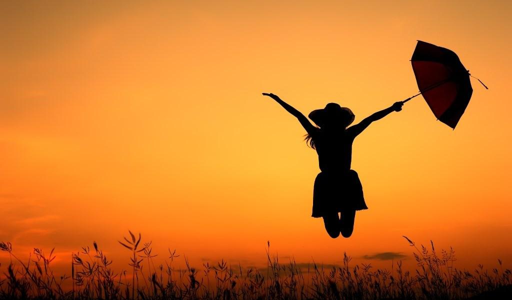 Astro prognoza do kraja godine: Koliko vam se smiješi sreća?, Što je u životu uistinu važno za sreću? , Pazi što činiš sebi i drugome ako tragaš za istinskom srećom