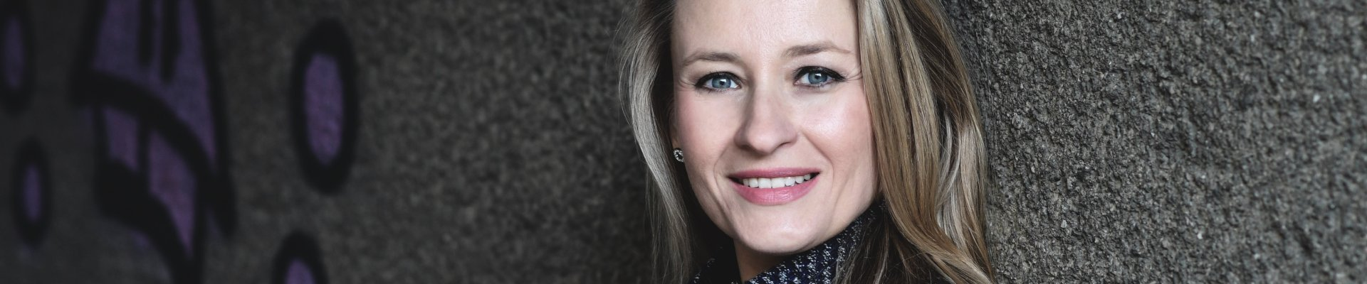 Mia Bezjak - poslovna žena za 21 stoljeće