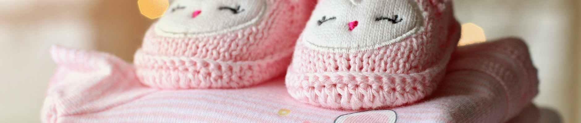 Znanstvenici otkrivaju koje je najbolje doba da postaneš majka
