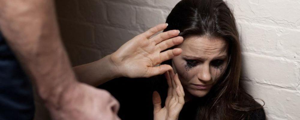 Bacaju nam prašinu u oči jer njima je teško? Društvo suosjeća sa socijalnim radnicima a tko suosjeća sa žrtvama?