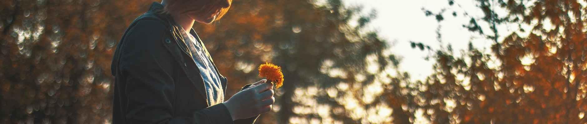 Sreća dolazi iznutra..., Selo i selske priče ili kako ljudi mogu biti zatucana zlopamtila