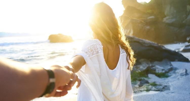 Kada ti je teško pogledati se u ogledalo, sjeti se da svatko zaslužuje ljubav