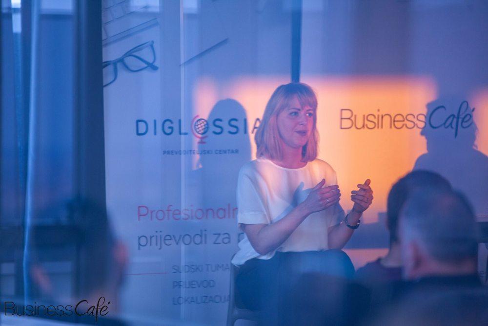 1. Business Cafe International: Ne, nije šala – doselili smo u Hrvatsku i pokrenuli vlastiti biznis