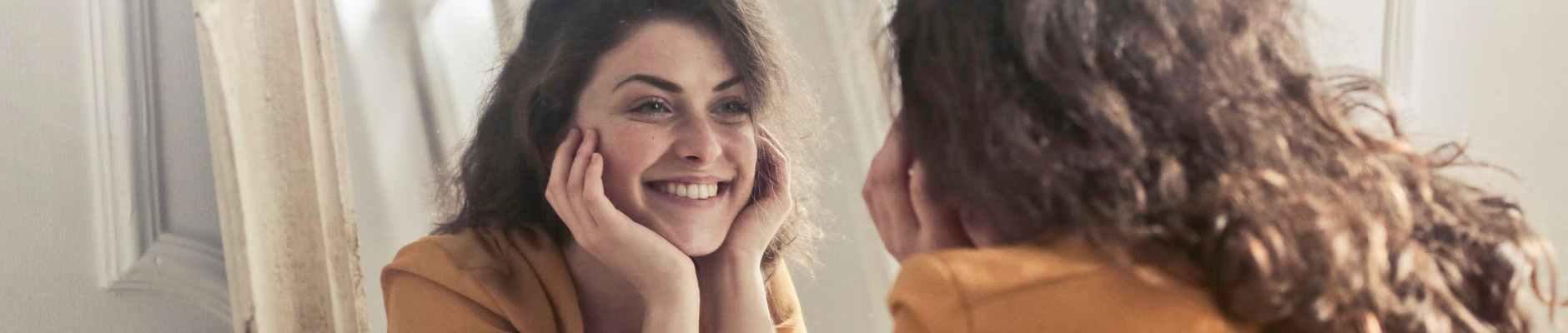 5 znakova koji pokazuju nedostatak vitamina a doslovno pišu na licu