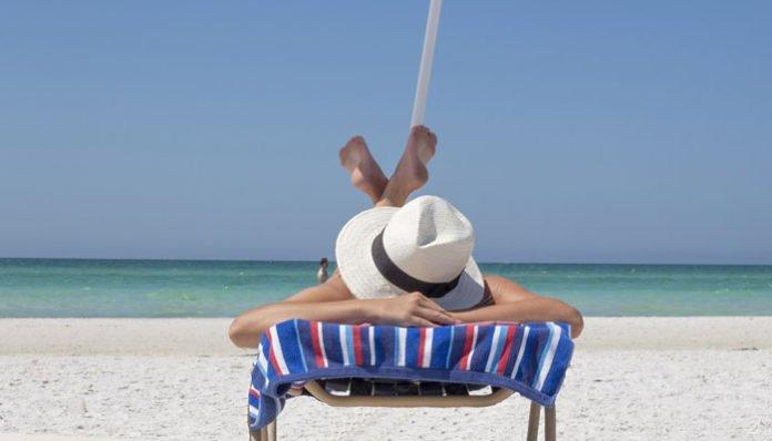 Izvori prirodnog zaštitnog faktora: Sigurno sunčanje bez kemije (popis i recepti)