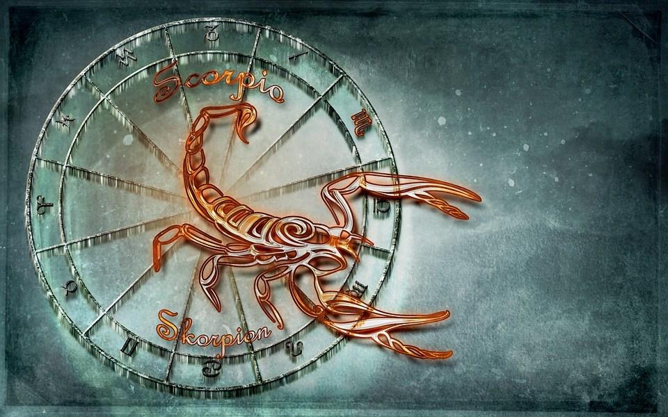 Mlađak u Škorpionu donio nam je drame i situacije koje idu iz krajnosti u krajnost, Danas je započela vladavina Škorpiona!