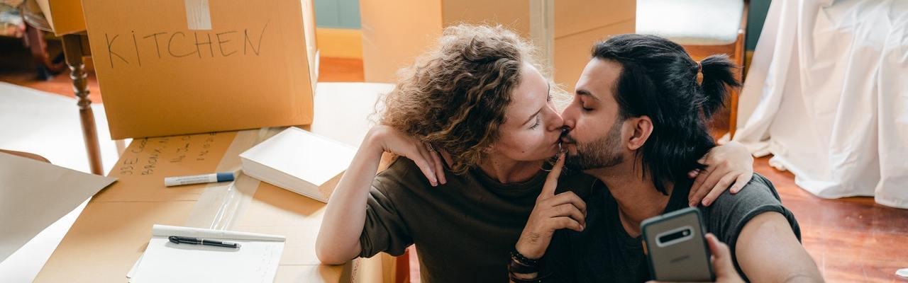 Horoskopski vodič za žene: Što tražite kod muškarca i koji to ima?