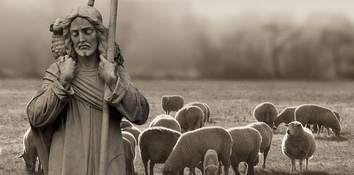 """""""Ljubav sve pobjeđuje!"""" – Isusovih 12 životnih lekcija"""
