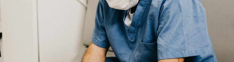 Liječnik sam evo što me zaista plaši u vezi korona virusa,