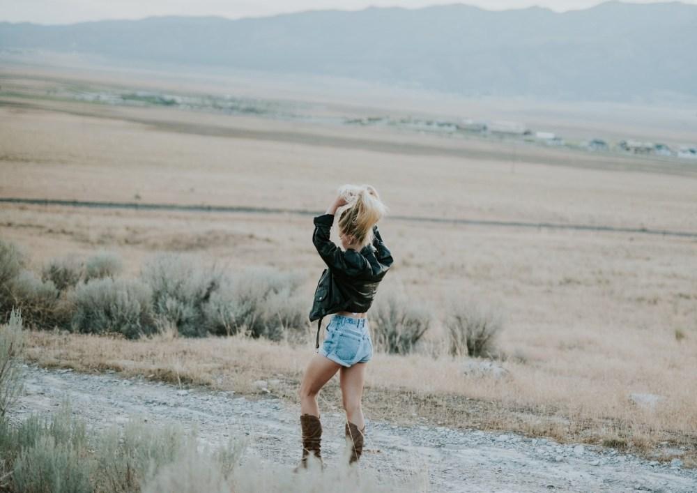 Ne trebaš se uklopiti u tuđu definiciju ljepote da bi živjela zapanjujući i ispunjen život, Srodna duša će se pojaviti kada se najmanje nadamo , Pronađite hrabrosti da odete kada vam nije dat razlog da ostanete