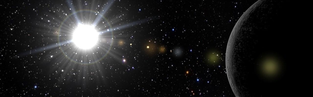 Na ove znakove Zodijaka će najviše utjecati retrogradni Merkur , U razdoblju od 20. kolovoza do 5. rujna, Merkur prolazi kroz znak Djevice. Što to zapravo znači?, Za sve je kriv 'Retrogradni Merkur', Merkur u Raku poručuje (do 05. 08.) – Oprezno s riječima!