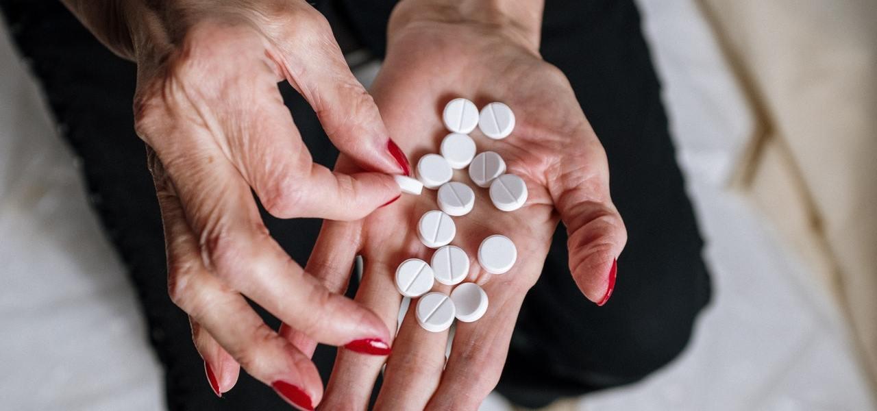 Sve blagodati aspirina za koje sigurno niste znali!