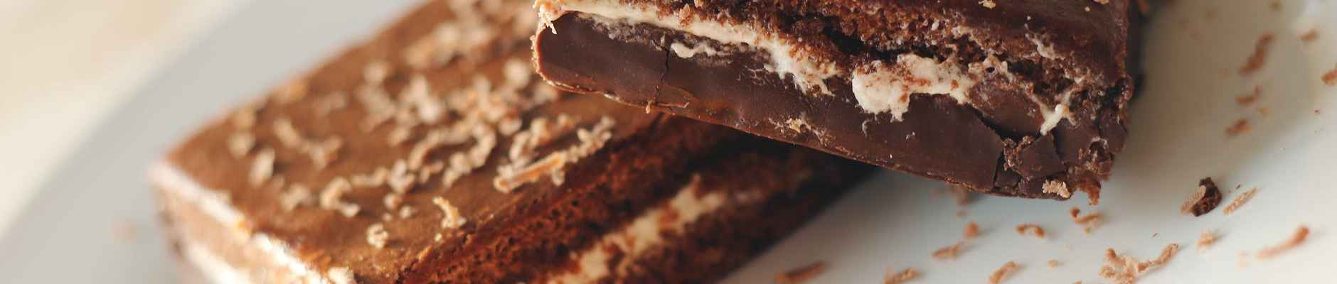 brownies cake chocolate dessert