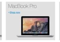 Mac products on Amazon