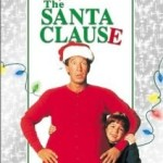 The Santa Clause on Amazon