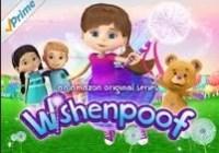 Wishenpoof on Prime