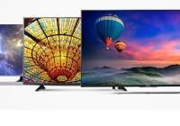 Best TVs on Amazon for Videos and TV series