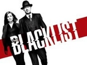 the-blacklist-season-4-on-amazon
