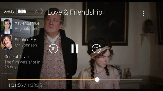 cast-amazon-prime-to-google-chromecast