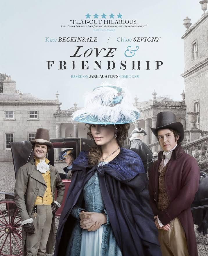 love-and-friendship-on-amazon-prime