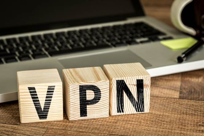 use-a-vpn-to-amazon