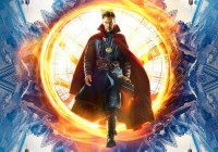 doctor-strange-on-amazon