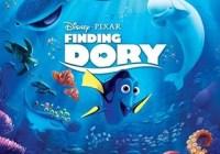 finding-dory-on-amazon