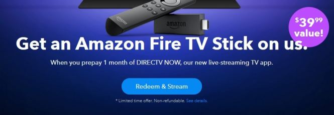 Free Fire TV Stick