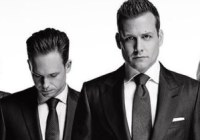 Suits season 6 on Amazon Prime
