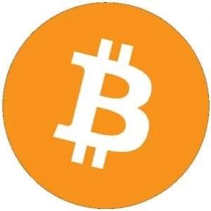 bitcoin payment at Amazon
