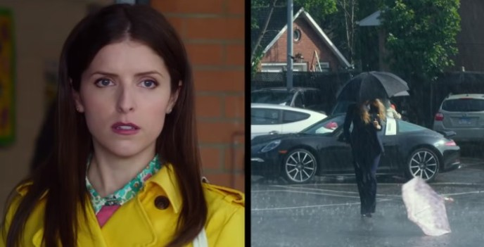 If you want to watch A Simple Favor on Amazon Prime (USA) abroad, you need to use a VPN.