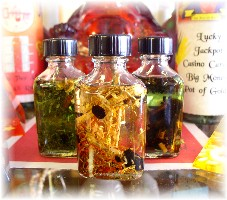 close-up-root-oils-web.jpg