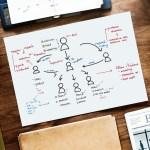 chart-flow-chart-plan-900108.jpg