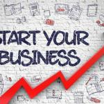 Why You Should Start A Business