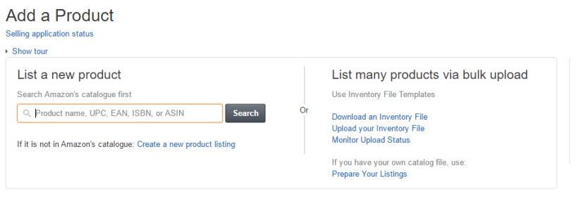 How To Launch A Product On Amazon