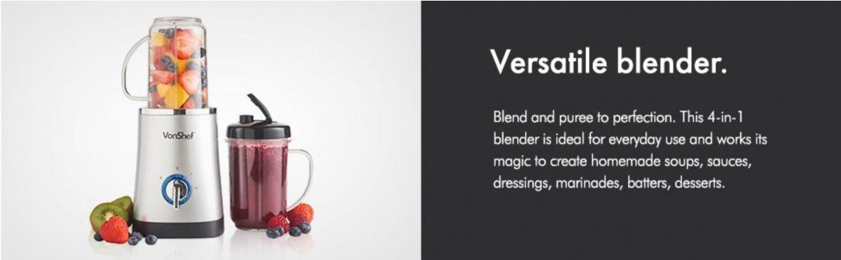 Excellent product description