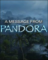 Host a Message from Pandora House Party!