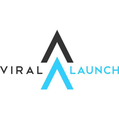 viral-launch-ortak-kullanim