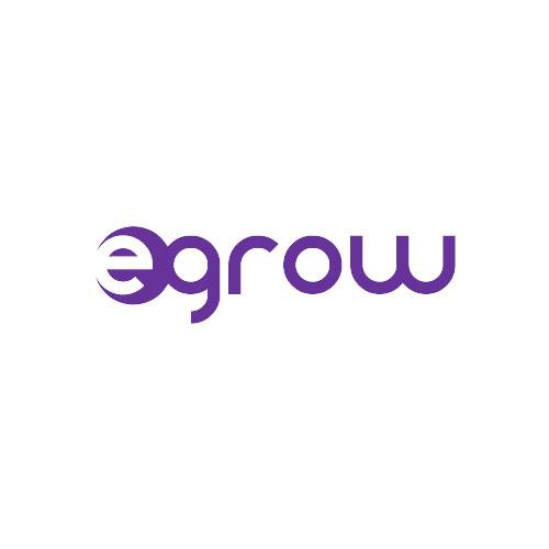 egrow-ortak-kullanım