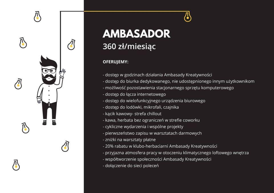 ambasador-01