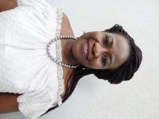 img Mme Ngouandza
