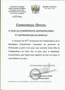 Communiqué_Officiel_Amb-RCA