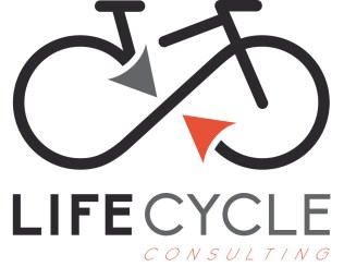 http://consultant-cycle.fr/