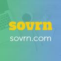 sovrn Holdings, Inc.
