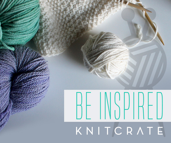 KNITCRATE, LLC