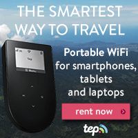 Tep Wireless