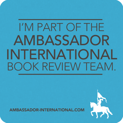 https://i1.wp.com/ambassador-international.com/wp-content/uploads/2014/03/book-button2.png