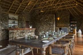 10a-Mwiba Mwiba Lodge, glamping deluxe