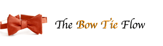 theBowTieFlow.com